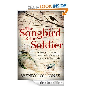 Songbird and the Soldier